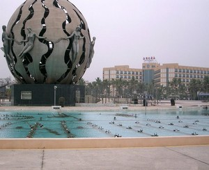 Beihai travel guide