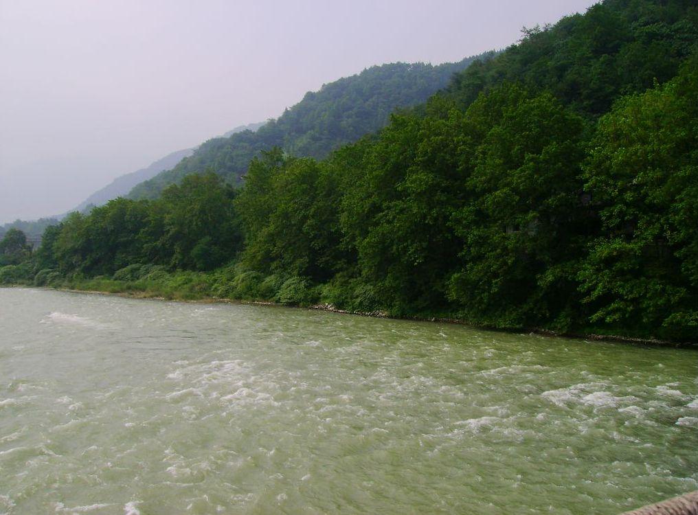4 Days Chengdu Exploration Tour Chengdu China Tours