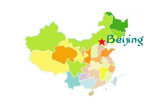 6 Days Beijing Panorama Tour