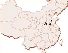 3 Days Jinan Highliths Tour