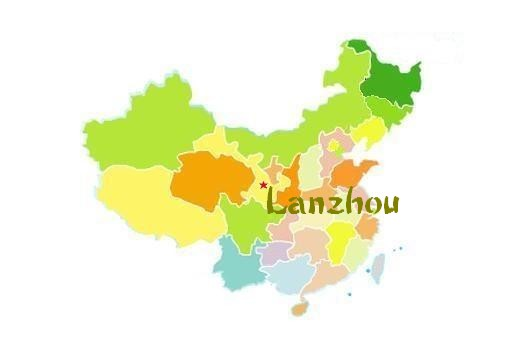4 Days Lanzhou Highlights Tour
