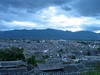 3 Day Lijiang Leisure Tour