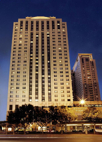 Shangri-La Hotel Dalian Upgrades Its MICE Facilities