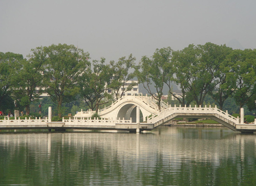 Taihu Lake,Wuxi Tours,Jiangsu Tours,China Tours