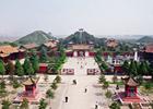 Maoling Mausoleum Museum
