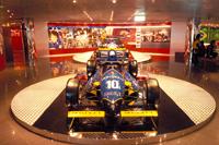 Grand Prix Museum
