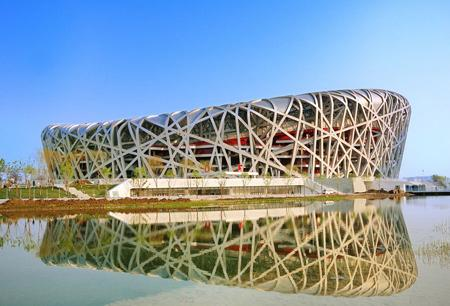 Notable Architecture china attractions, china sites, china tours, yangtze river, the