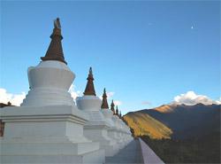 Feilai Temple