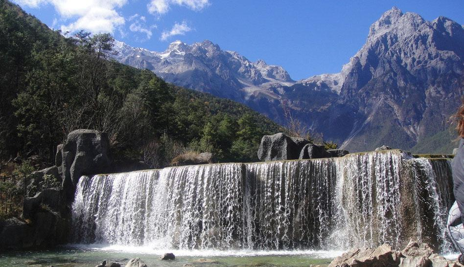Yunnan Travel Tips