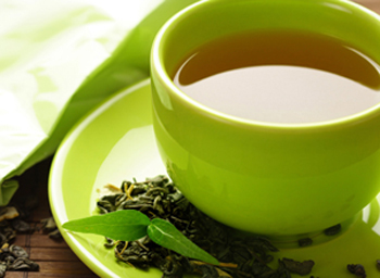 6. Medical Effects of Tea
