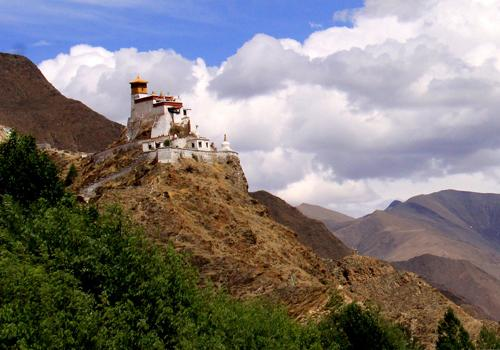 Travel China Tours Tibet By Train