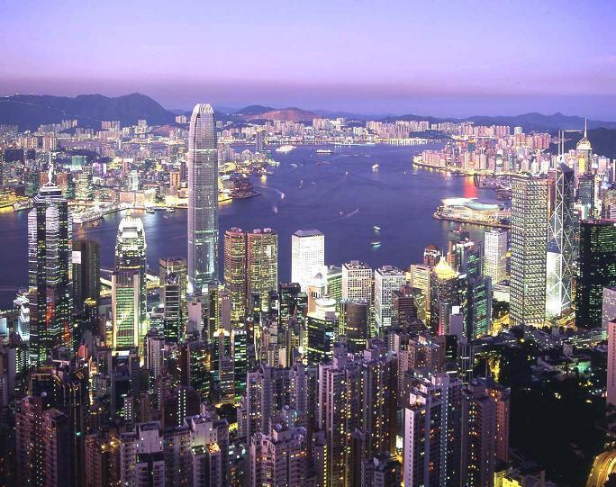 Victoria Peak Hong Kong Reviews Of Victoria Peak Hk