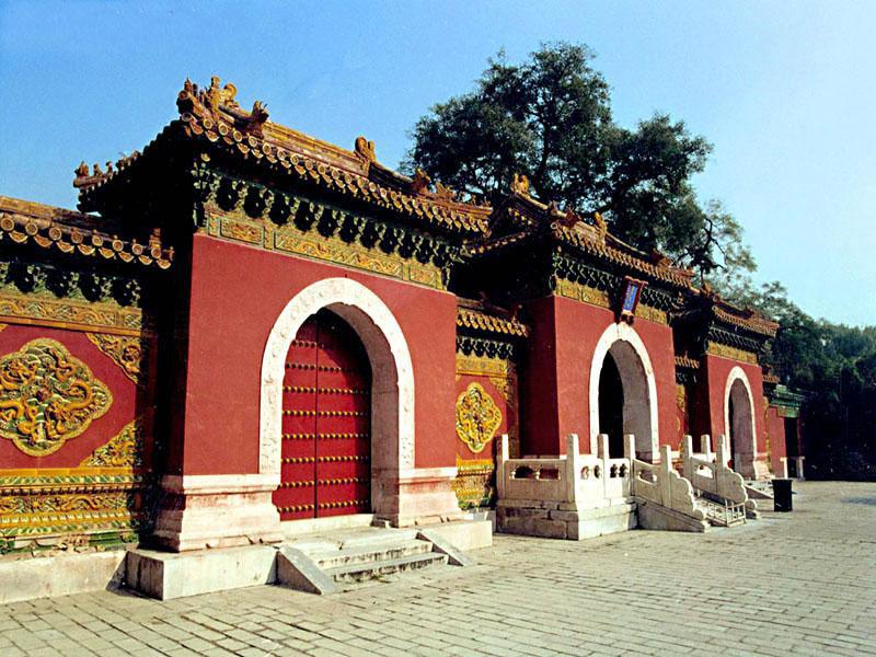 Tours Guide Hanzhou