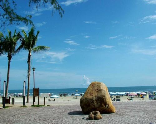 Beihai Silver Beach Yin Tan Silver Beach Resort Beihai China