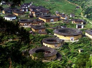 One more Chinese property on World Heritage List