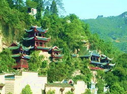 5 Days Minority Culture Tour in Guizhou