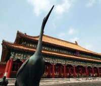 4 Days Highlights Beijing and Xi'an Tours
