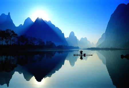 11 Days Guiyang and Guilin Impression Photo Tour with Ethnic Flavor