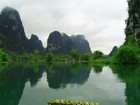 9 Days Wonderful City Tour of Beijing-Guilin-Hongkong