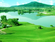 8 Days Golf Tour with Best Scenery