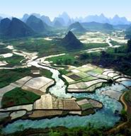 China Magnificent (10days/9nights)
