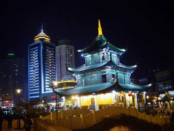 3 Days Guiyang Essential Tour