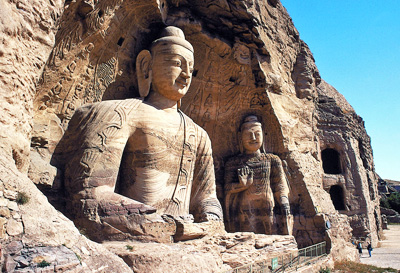 15 Days China History Experience Tour with Ancient Silk Road Cities