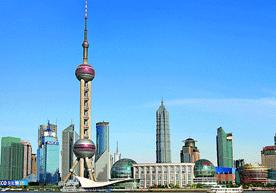 12 Days Beijing, Xi'an, Shanghai Highlight Tour withYangtze Cruise