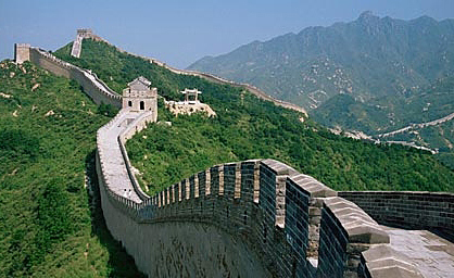 12 Days Classic China Budget Tour with Cultural Heritage and Natural Wonders