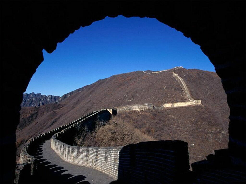 13 Days Silk Route Adventure & Modern China Tour