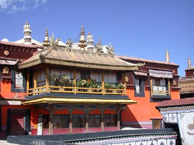 15 Days Fantastic China & Tibet Discovery Tour
