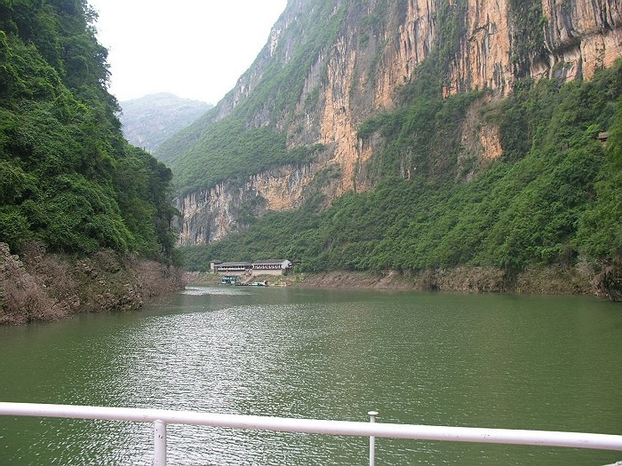 11 Days China Relaxation Tour