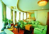 Shangri La Suite
