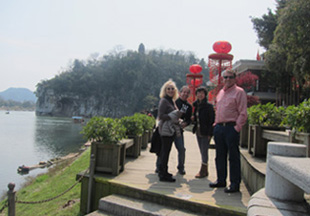 Elephant-Hill-of-Guilin