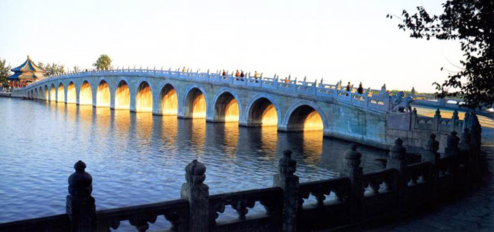 5 Days Beijing Memorable Tour