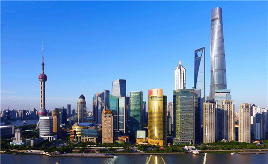 Prevention tightened at tourist sites in China