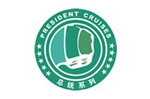 President Cruise
