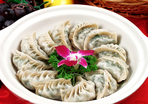 Chinese Spring Festival Food Galleryhipcom The