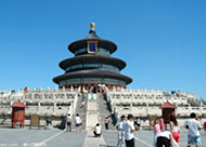 Beijing City tours, Beijing Tours Guide