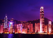 Hongkong tours info, China Hongkong Tours