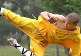 Chinese Kungfu tour, tour to see Shaolin temple