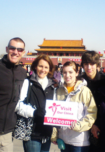 10 Days China Fantastic Highlights Tour